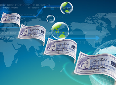 Sbi forex outward remittance scheme